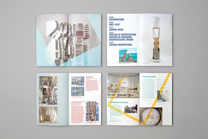 CCA Architecture 12