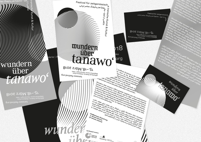 Wundern über tanawo' festival 1