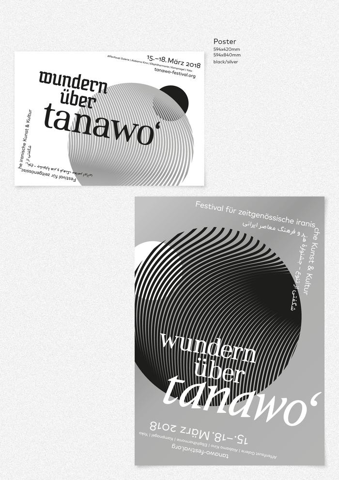 Wundern über tanawo' festival 4