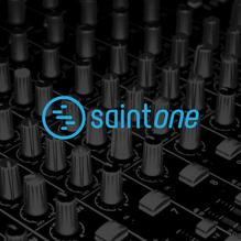 Saint One