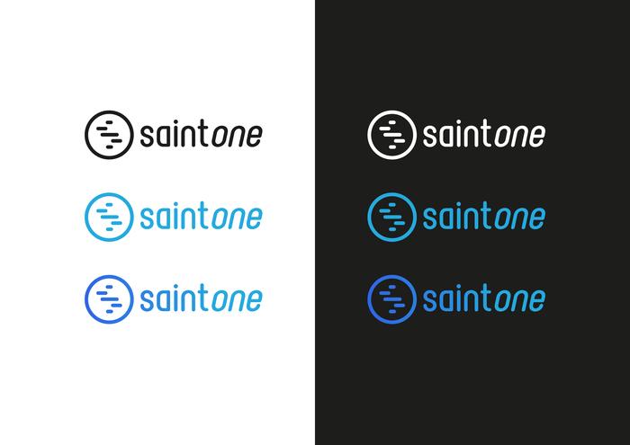 Saint One 4