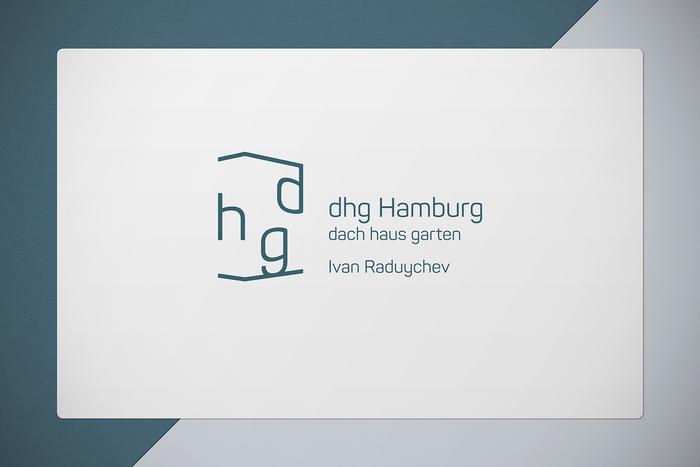 dhg Hamburg 1
