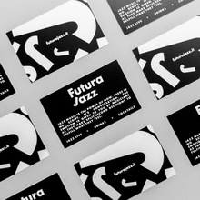 Futura Jazz Bar