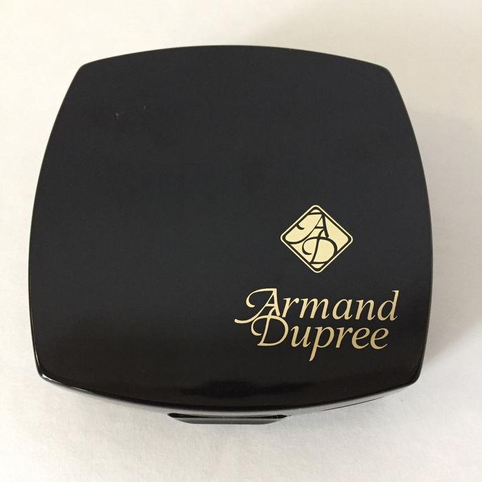 Armand Dupree logo 4