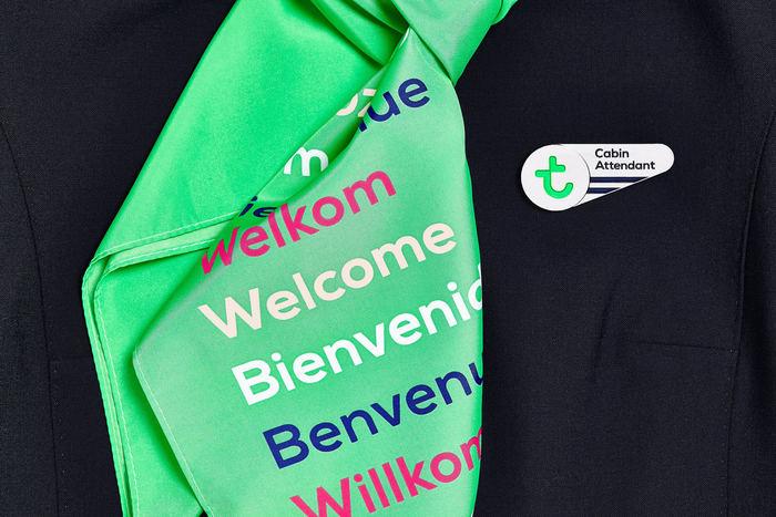 Transavia 2015 identity 8