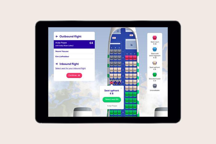 Transavia 2015 identity 5