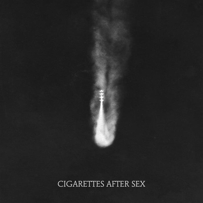 Apocalypse (2015). Cover photo by Ryan Zoughlin. Cover design by Randy Miller
