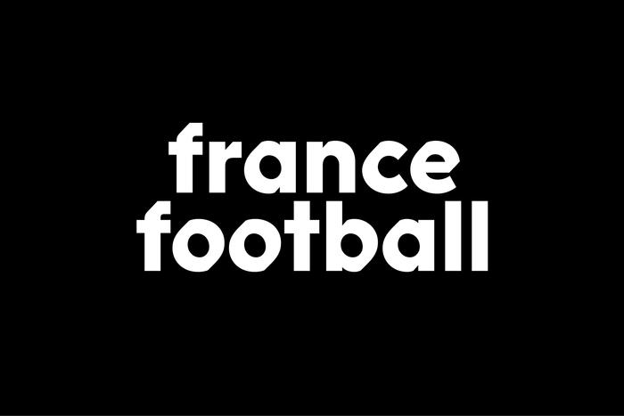 France Football 2
