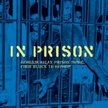<cite>In Prison</cite>, Trikont compilation
