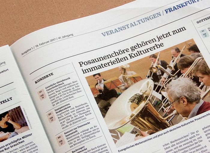 Evangelisches Frankfurt 4
