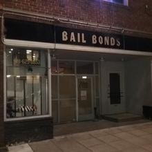 Access Bail Bonds, Raleigh, NC