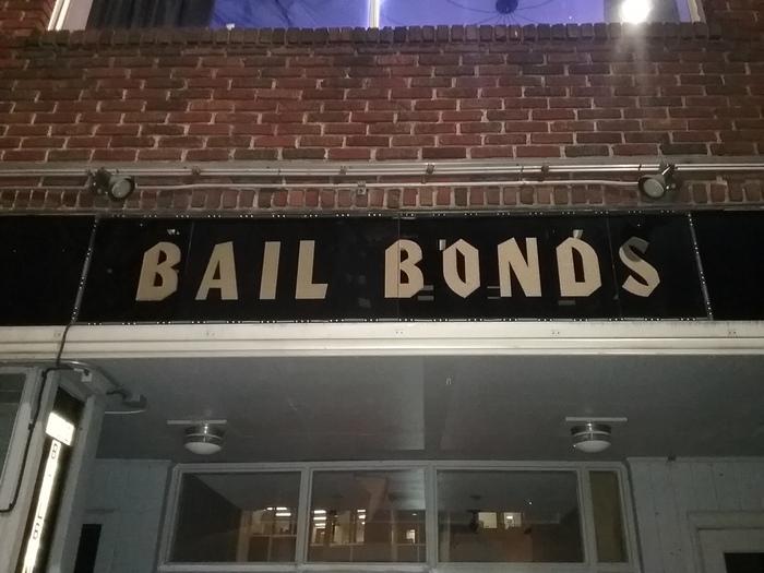 Access Bail Bonds, Raleigh, NC 2