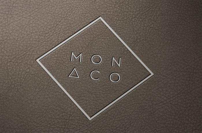 Hotel Monaco identity (unused) 3