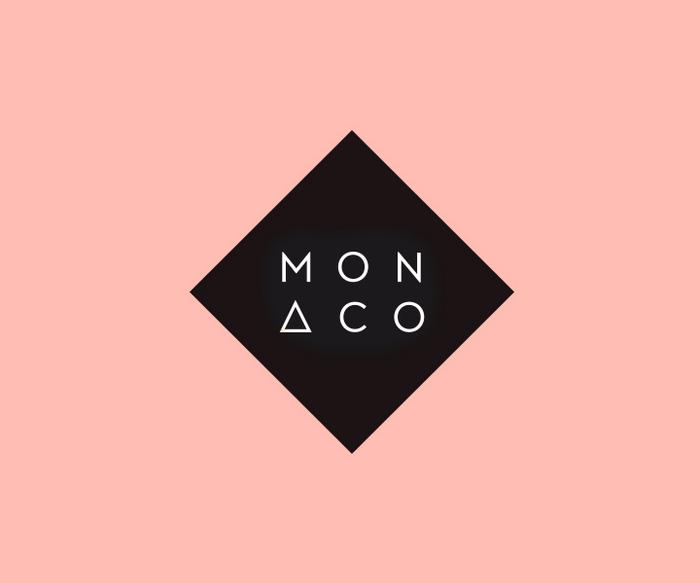Hotel Monaco identity (unused) 1