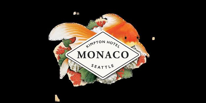 Hotel Monaco identity (2016) 4