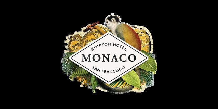 Hotel Monaco identity (2016) 3