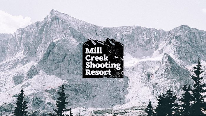 Mill Creek Shooting Resort 1
