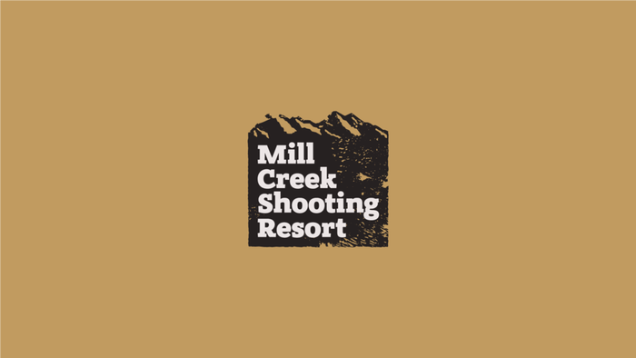 Mill Creek Shooting Resort 3