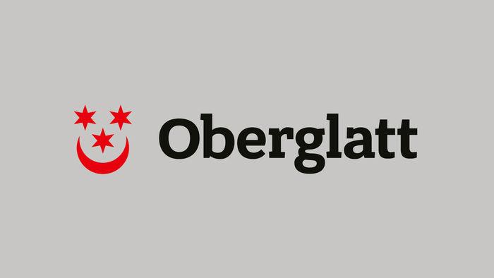 Gemeinde Oberglatt 1