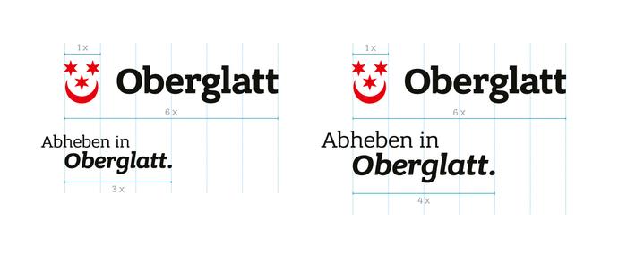 Gemeinde Oberglatt 3