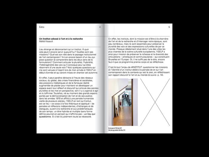 ISELP brochure 2