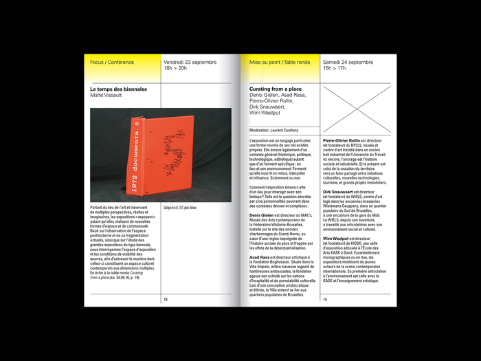 ISELP brochure 4
