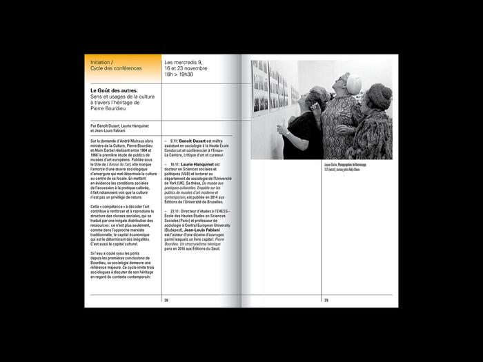 ISELP brochure 6