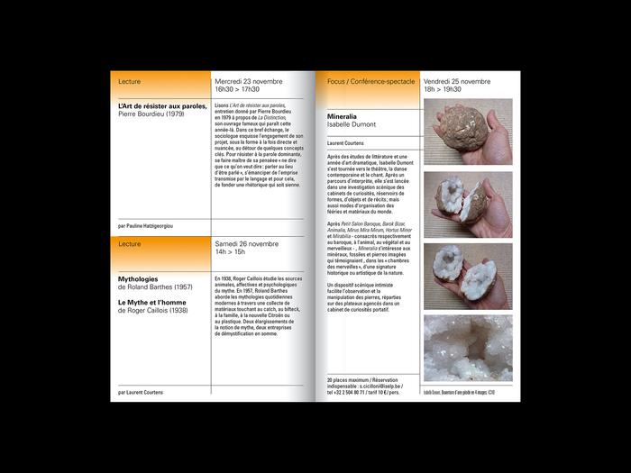 ISELP brochure 7