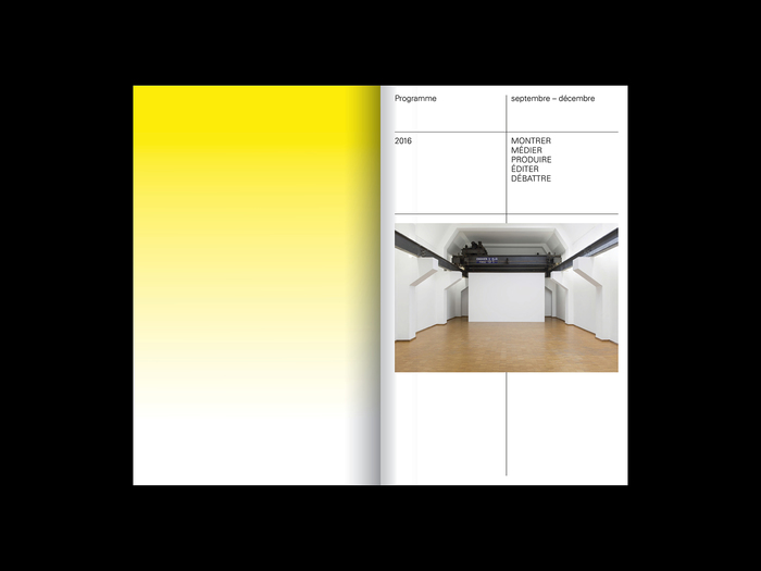 ISELP brochure 8