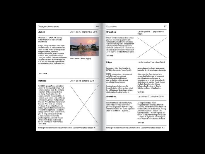 ISELP brochure 12