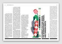 <cite>ILIT</cite> magazine no. 5