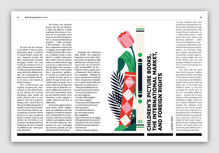 ILIT magazine no. 5 3