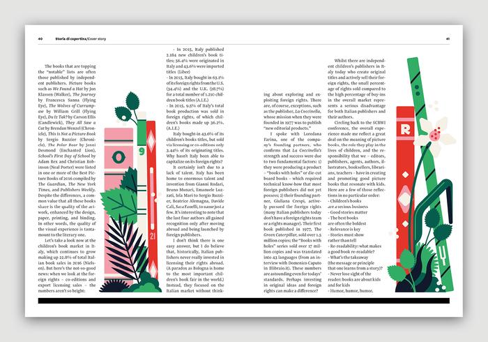 ILIT magazine no. 5 4