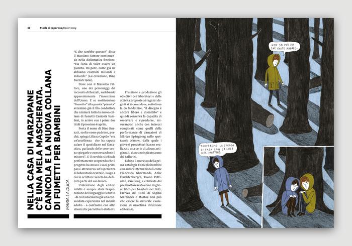 ILIT magazine no. 5 6