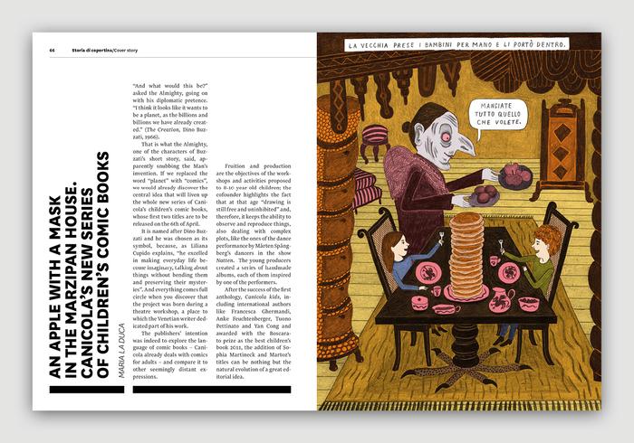 ILIT magazine no. 5 7