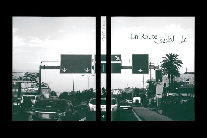 En Route 6