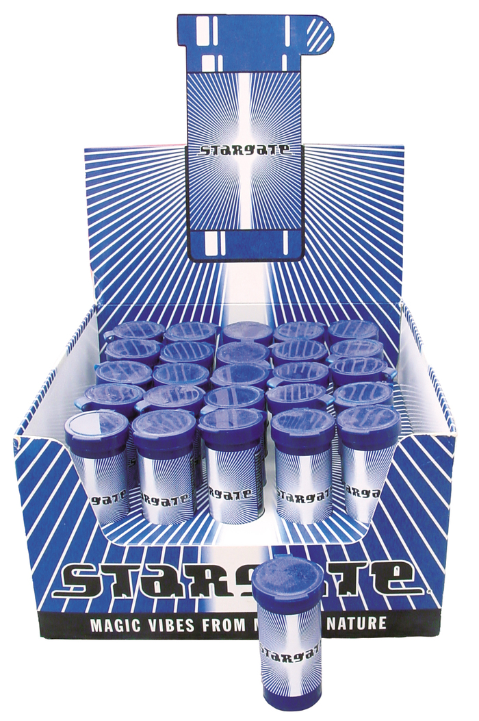 Stargate packaging 1