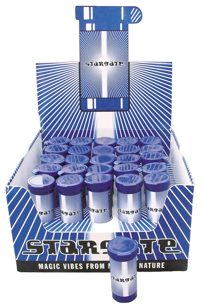 Stargate packaging 1