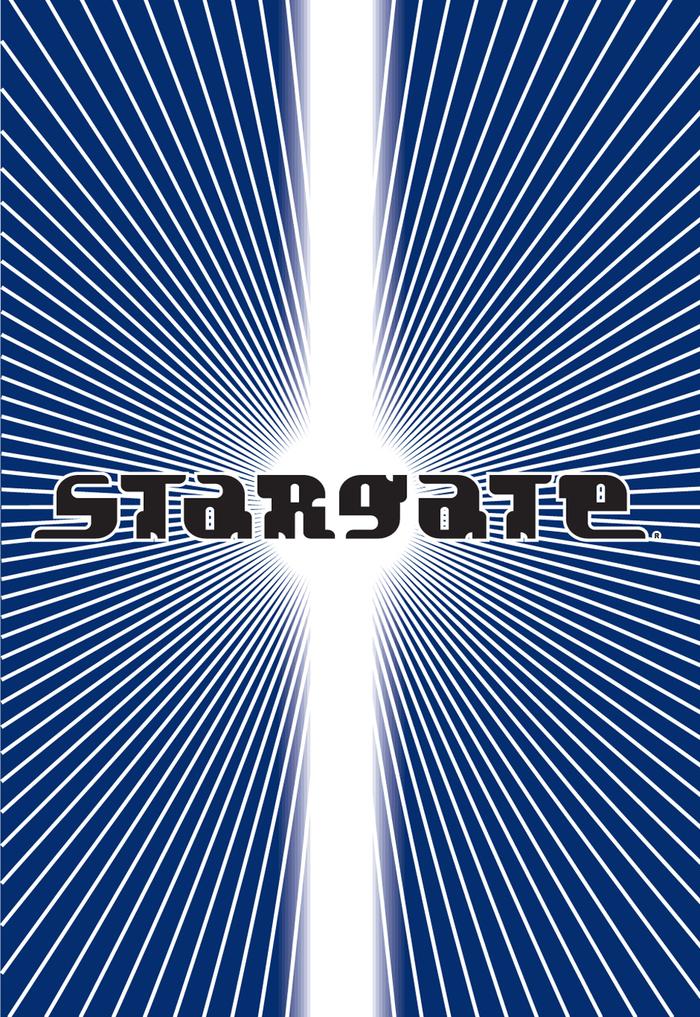 Stargate packaging 2