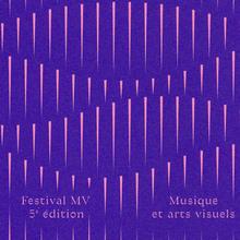 Festival MV 2018