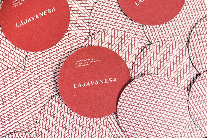 La Javanesa 3