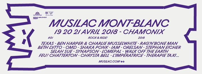 Musilac festivals 3