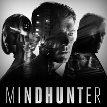 <cite>Mindhunter</cite> (Netflix series)