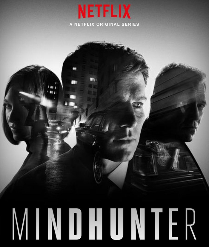 Mindhunter (Netflix series) 1