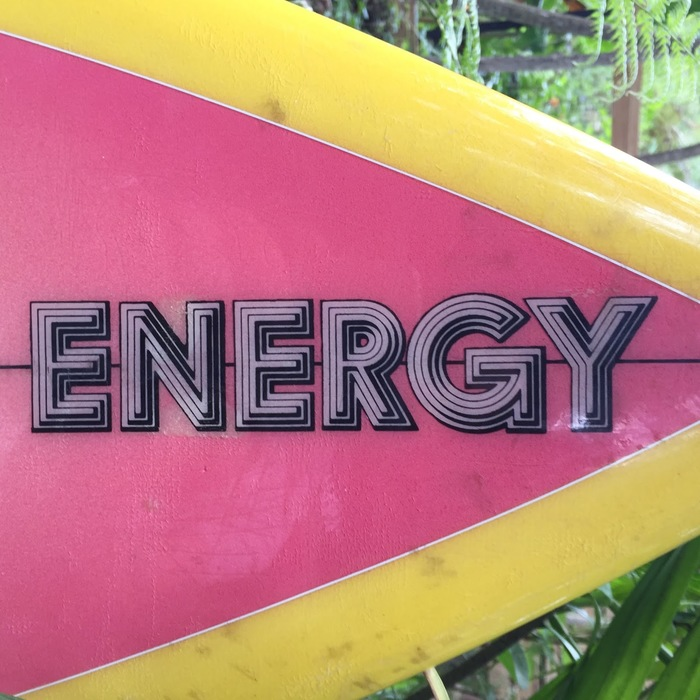 Energy Surfboards logo 2