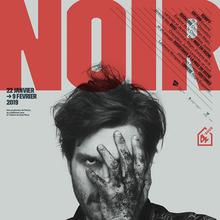 Théâtre de Quat'Sous 2018/19