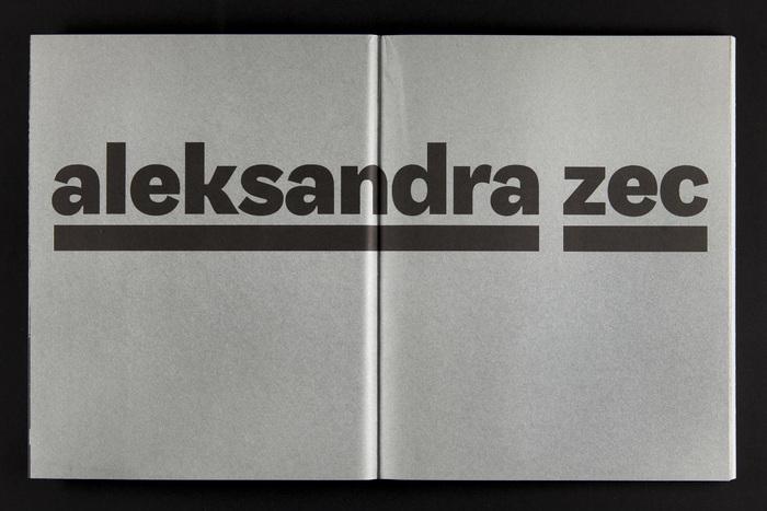Aleksandra Zec 3