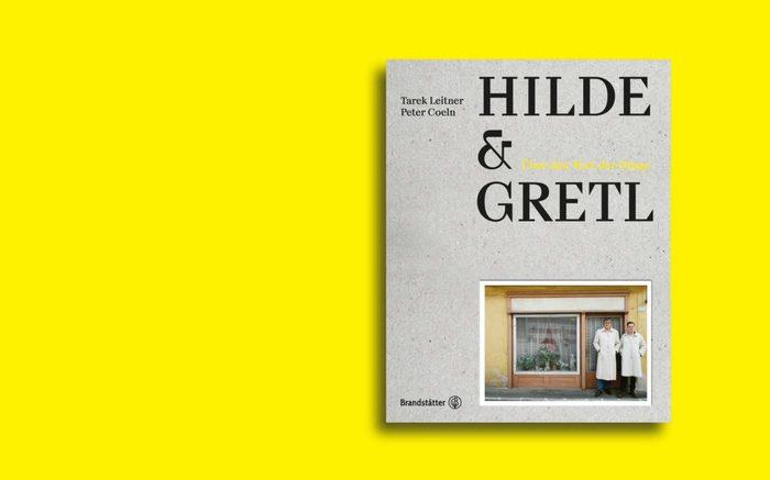 Hilde & Gretl 1