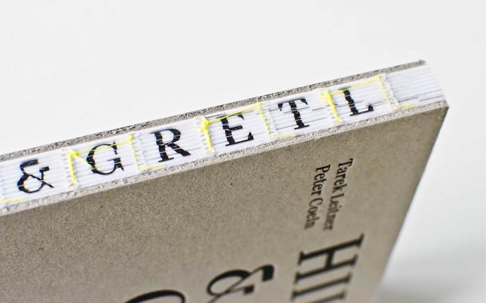 Hilde & Gretl 2
