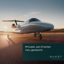 Quest Air Services